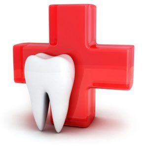 Понятная стоматология
