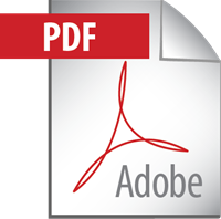 adobe_pdf-logo-84b633809c-seeklogo-com